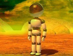 MARS AND LALKITAB ASTROLOGY