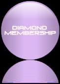 Cricket Prediction Diamond Membership