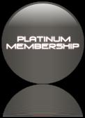 Astrokey Cricket Prediction Platinum Membership