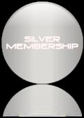Astrokey Cricket Silver Membership