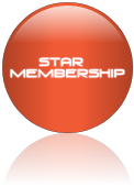 Astrokey Cricket Prediction Star Membership