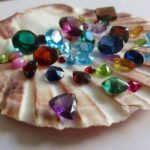 The Gemstones and their benefits