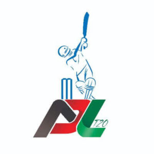 Afghanistan Premier League 2018