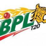 BPL 2019-20 Prediction