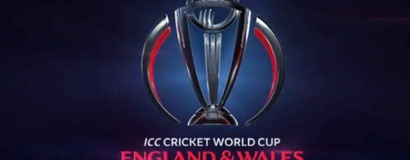 ICC WORLD CUP 2019 PREDICTIONS AND SCHEDULE BY ASTROKEY