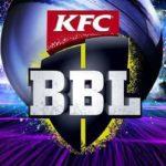 BBL 09 Predictions