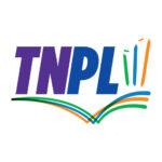 TNPL 2021 Predictions